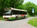 658-5 Volvo-Berkhof recl-a