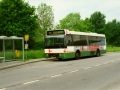 658-6 Volvo-Berkhof recl-a