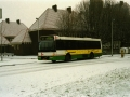 658-7 Volvo-Berkhof recl-a