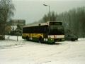 658-9 Volvo-Berkhof recl-a