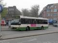 659-2 Volvo-Berkhof recl-a