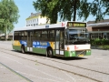 659-4 Volvo-Berkhof recl-a
