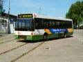 659-5 Volvo-Berkhof recl-a
