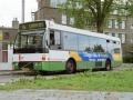 659-6 Volvo-Berkhof recl-a
