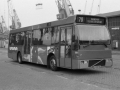659-7 Volvo-Berkhof recl-a