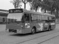 659-8 Volvo-Berkhof recl-a