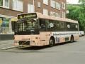 660-1 Volvo-Berkhof recl-a