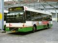 660-3 Volvo-Berkhof recl-a