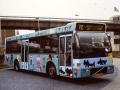 661-1 Volvo-Berkhof recl-a