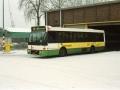 661-2 Volvo-Berkhof recl-a