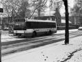 661-3 Volvo-Berkhof recl-a