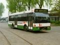 662-1 Volvo-Berkhof recl-a