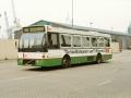 662-2 Volvo-Berkhof recl-a