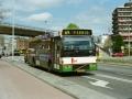 662-3 Volvo-Berkhof recl-a