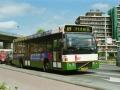 662-4 Volvo-Berkhof recl-a