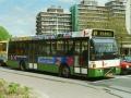 662-5 Volvo-Berkhof recl-a