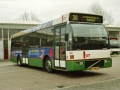662-6 Volvo-Berkhof recl-a