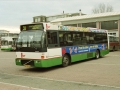 662-7 Volvo-Berkhof recl-a