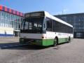 662-9 Volvo-Berkhof recl-a