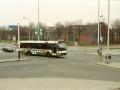 663-1 Volvo-Berkhof recl-a