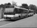 663-2 Volvo-Berkhof recl-a