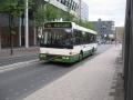 663-4 Volvo-Berkhof recl-a