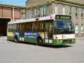 665-1 Volvo-Berkhof recl-a