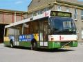 665-2 Volvo-Berkhof recl-a