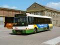 665-3 Volvo-Berkhof recl-a