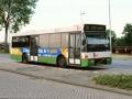 665-4 Volvo-Berkhof recl-a