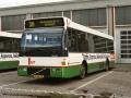 665-6 Volvo-Berkhof recl-a