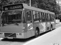 666-1 Volvo-Berkhof recl-a