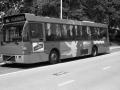 666-2 Volvo-Berkhof recl-a