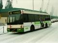667-1 Volvo-Berkhof recl-a