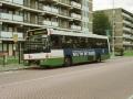 667-2 Volvo-Berkhof recl-a