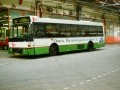 669-1 Volvo-Berkhof recl-a