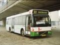 669-10 Volvo-Berkhof recl-a