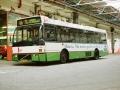 669-11 Volvo-Berkhof recl-a