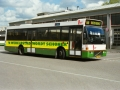 669-2 Volvo-Berkhof recl-a