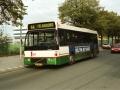 669-3 Volvo-Berkhof recl-a