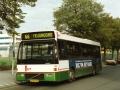 669-4 Volvo-Berkhof recl-a