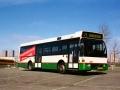 669-5 Volvo-Berkhof recl-a