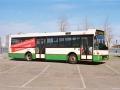 669-6 Volvo-Berkhof recl-a