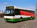 669-7 Volvo-Berkhof recl-a