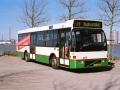 669-8 Volvo-Berkhof recl-a