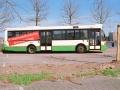 669-9 Volvo-Berkhof recl-a