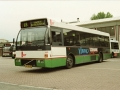 670-1 Volvo-Berkhof recl-a