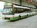 670-2 Volvo-Berkhof recl-a