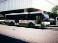 671-10 Volvo-Berkhof recl-a
