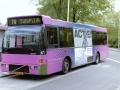 671-2 Volvo-Berkhof recl-a